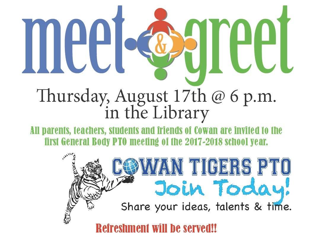 Cowan Avenue Elementary