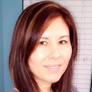 Biljana Khan's Profile Photo