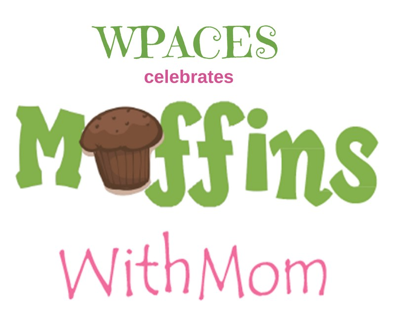 Muffins with Moms Thumbnail Image