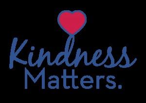 Kindness Week at CCHS Thumbnail Image