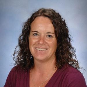 Annett Stanghellini's Profile Photo