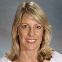 Lisa Volpo's Profile Photo