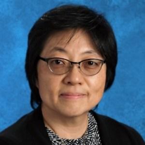 Mandarin Cheung-Yueh's Profile Photo