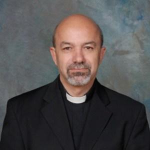 Komitas Torosian's Profile Photo