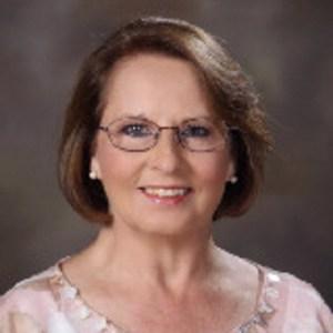 Nancy Essary's Profile Photo