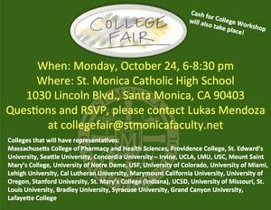 College Fair Flyer 2016 (2) .jpg