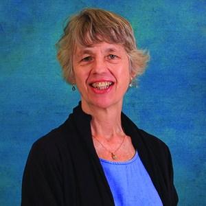 Katherine Walholm's Profile Photo