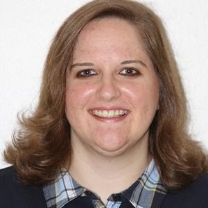 Joy Wynn's Profile Photo