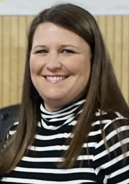 LPE Teacher Named Semi-finalist for Louisiana Teacher of the Year