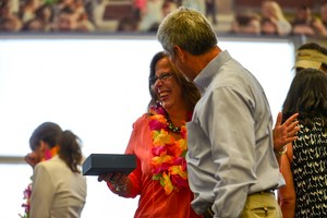 Para of the Year Jackie Hobbs from Magnolia Elementary.jpg
