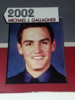 Mike Gallagher '02 - HS.JPG