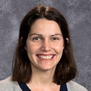 Darah Knopp's Profile Photo