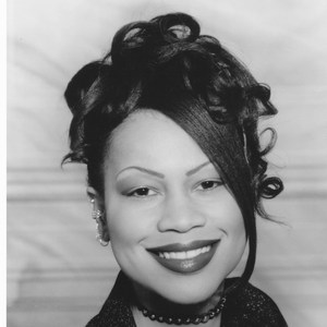 Sheneska Jackson's Profile Photo