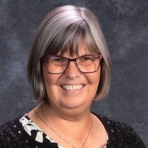 Karen Kenagy's Profile Photo