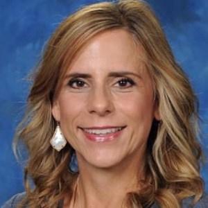 Kelly Harsch's Profile Photo