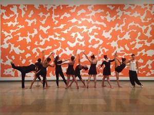 metro dancers.jpg
