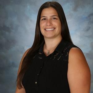 Donna Bellocchio's Profile Photo