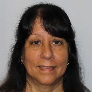 Fraline Valenzuela's Profile Photo
