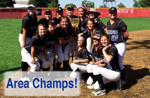 whs_softball_area_champs2_with_text_050915.jpg