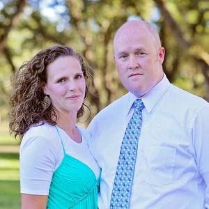 Logan Fry's Profile Photo