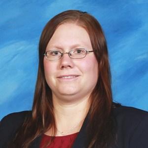 Brittany Ryan's Profile Photo