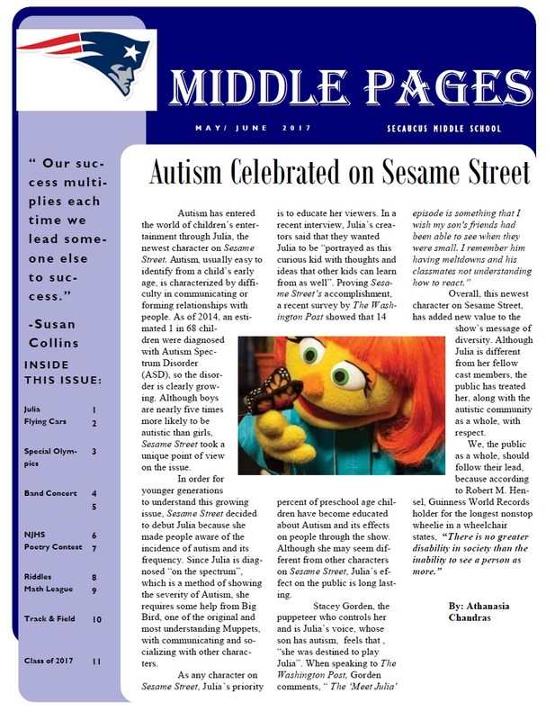 SMS Middle Pages Thumbnail Image