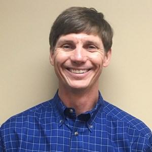 Patrick Riggins's Profile Photo