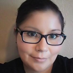 Aracely Perez's Profile Photo