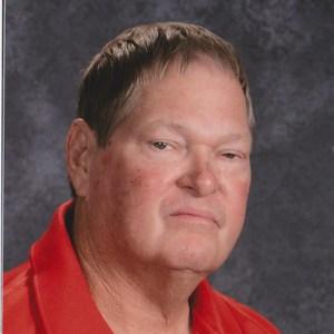 James Ward's Profile Photo