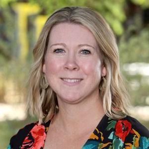 Nicole Morgan's Profile Photo