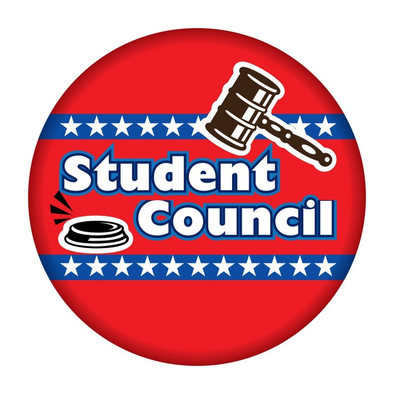 Student Council Election Speeches Thumbnail Image