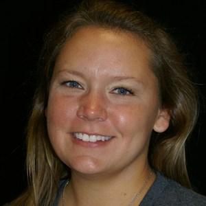 Mandy Gallego's Profile Photo