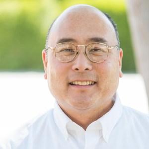 Warren Sata's Profile Photo