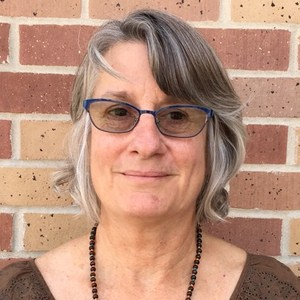 Janice Friend's Profile Photo