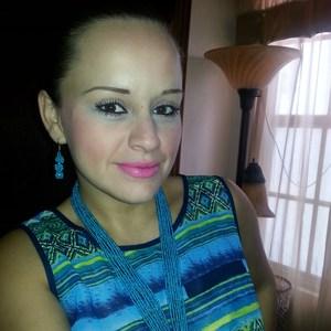 Karla Flores's Profile Photo
