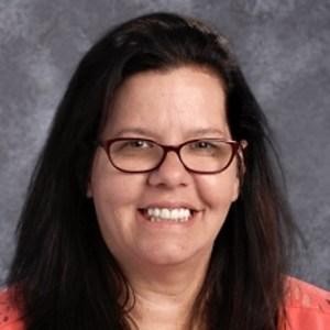 Monica Lawson's Profile Photo