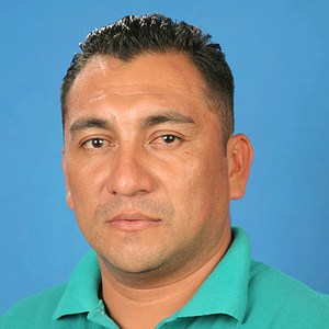 Arturo Sigüenza's Profile Photo