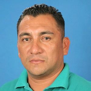 Arturo Sigüenza's Profile Photo