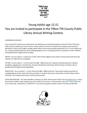 Annual Writing Contest Flyer-page-001.jpg