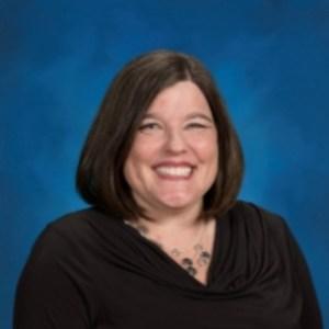 Shelley Wilson's Profile Photo