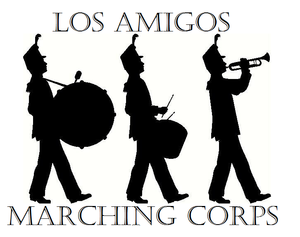 Marching Corps.png
