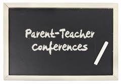 parent%2520teacher%2520conferences_1_.jpg