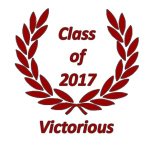 Class of 2017 Victorious.jpg