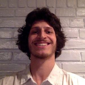 Lucas Crawford's Profile Photo