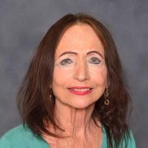 Francine Calderone's Profile Photo