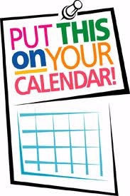 Copy of Save this Date _1_.jpg