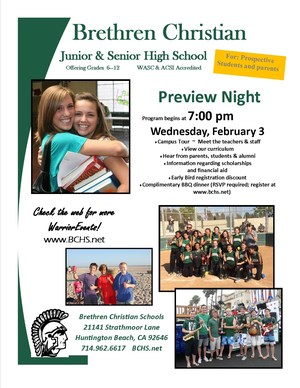 2016 February Preview Night Flyer.jpg