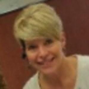 Lisa Gumberts's Profile Photo