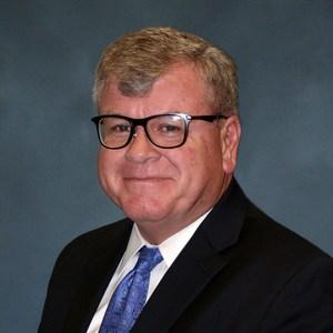 Mark Weir's Profile Photo