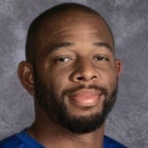 Renaldo Ellis's Profile Photo
